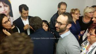 stefania-proietti-vince-ballottaggio-assisi (13)