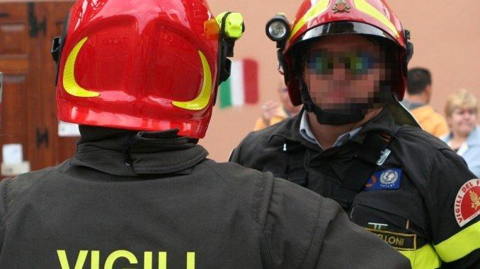 Donna di 52 anni trovata morta in casa a Terni, forse malore
