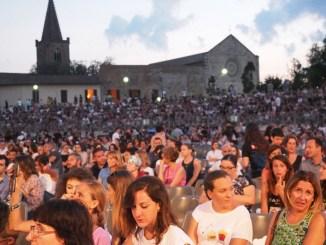 Umbria Jazz 2018 al via, pronto il piano sicurezza, i dettagli