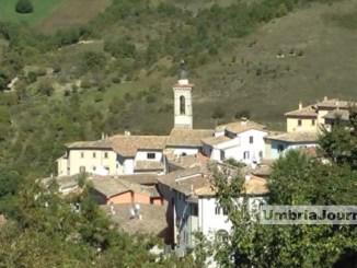 I borghi più belli d'Italia in commissione in Regione
