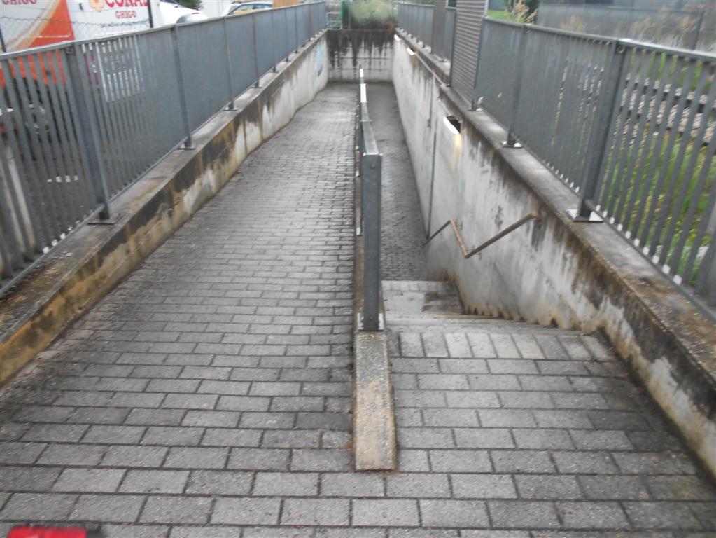 Passi di salute e pro ponte pulizia 004 (Medium)