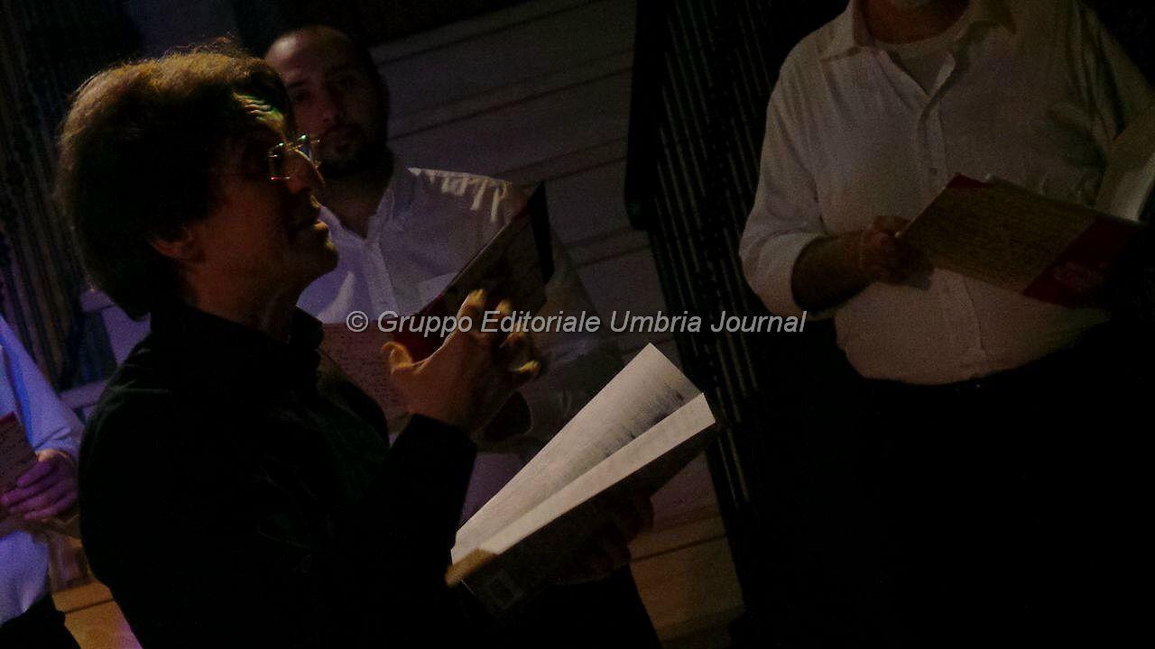 acoustic-rocca-festival-coro-primo-concerto (13)