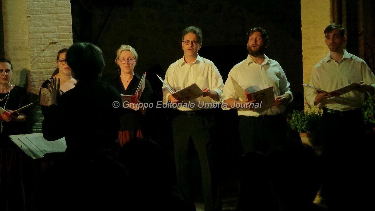 acoustic-rocca-festival-coro-primo-concerto (16)