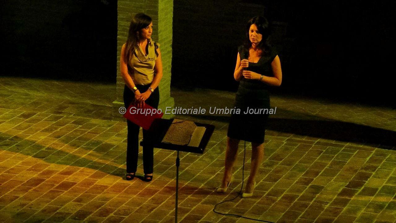 acoustic-rocca-festival-coro-primo-concerto (5)