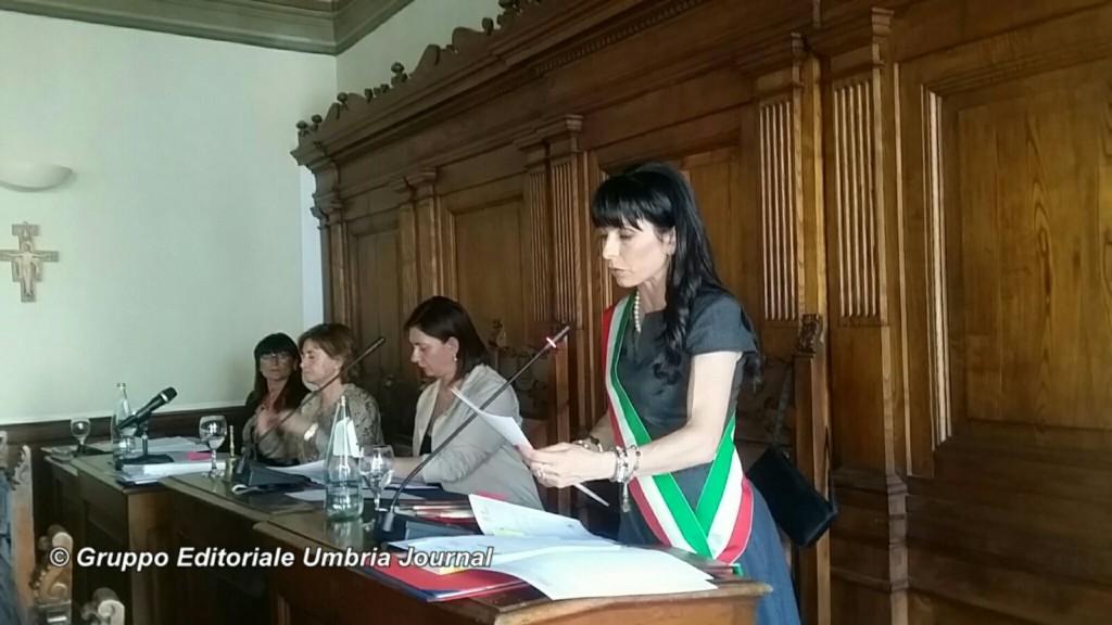 consiglio-comunale-assisi (2)