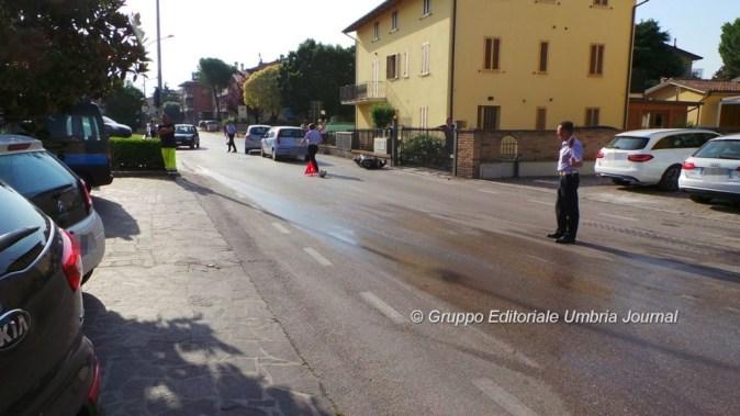 incidente-bastia-via-torgianese (11)
