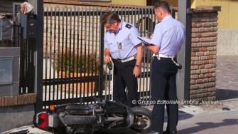 incidente-bastia-via-torgianese (3)