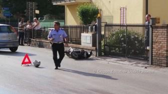 incidente-bastia-via-torgianese (4)