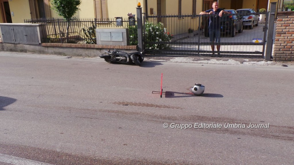 incidente-bastia-via-torgianese (6)