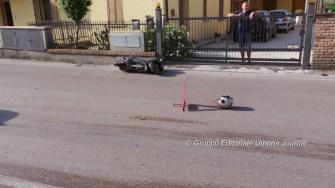 incidente-bastia-via-torgianese (6)