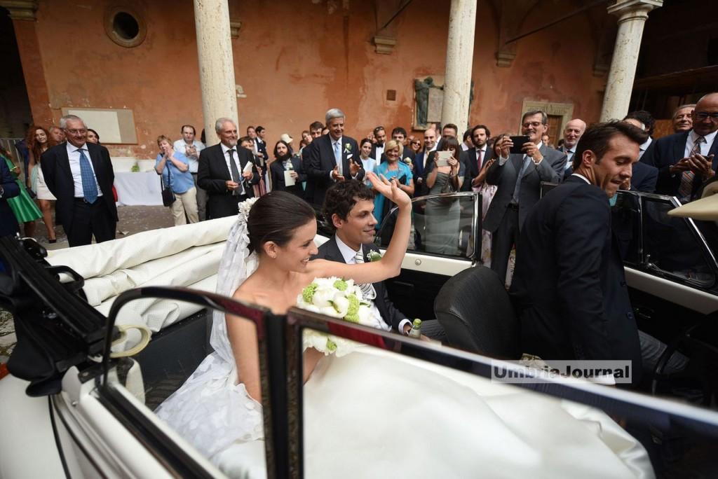 matrimonio-sindaco-andrea-romizi (22)