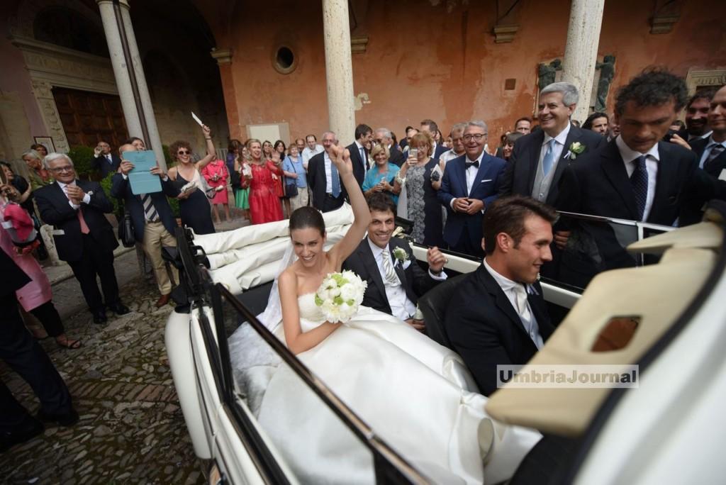 matrimonio-sindaco-andrea-romizi (23)