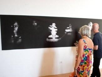 Art Monsters & Jazz alla Rocca Paolina e Palazzo dei Priori a Perugia