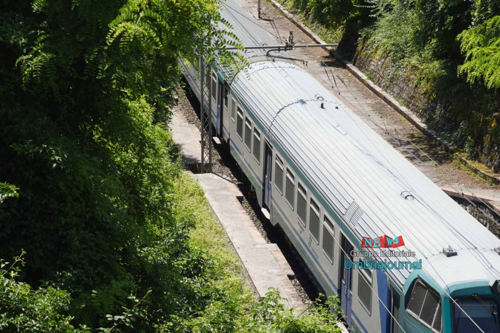 morto-sotot-a-un-treno (10)