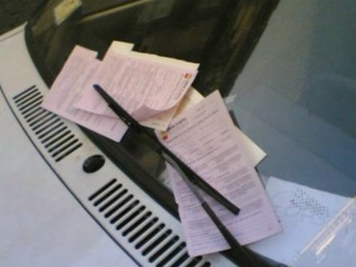 Ztl scadute, fioccano le multe a Perugia, residenti Centro nel mirino del Comune