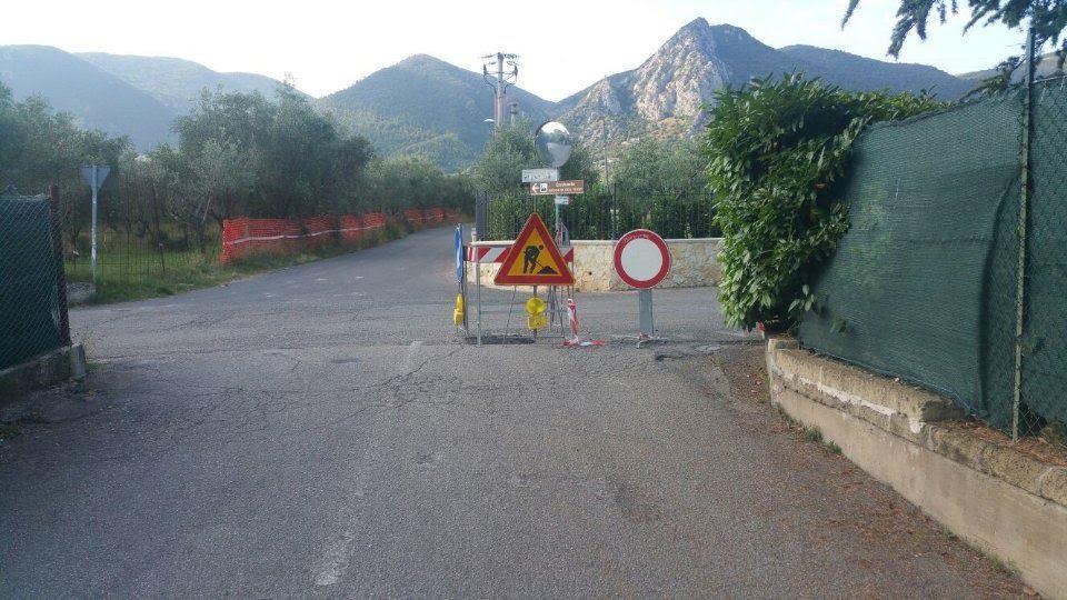Un milione di euro ai comuni per manutenzione di strade e pertinenze, ecco l'elenco