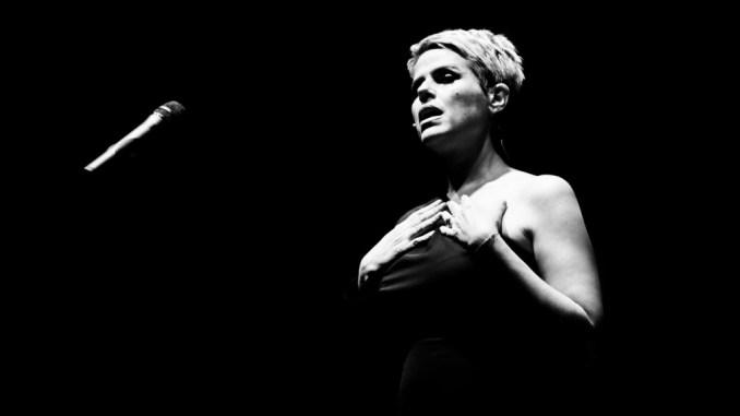 A Corciano Festival in scena la cantante Tosca, mercoledì 17 agosto