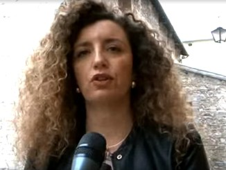 Bececco e Laureti il futuro di Spoleto, ballottaggio Spoleto, Pd Umbria