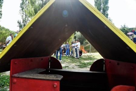 ParcoMendezViaCortonese- (3)