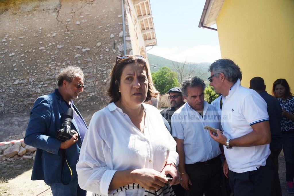 Terremoto2016-SOPRALUOGO-MARINI.E.ALEMANNO-SINDACO-NORCIA-AGB_8025