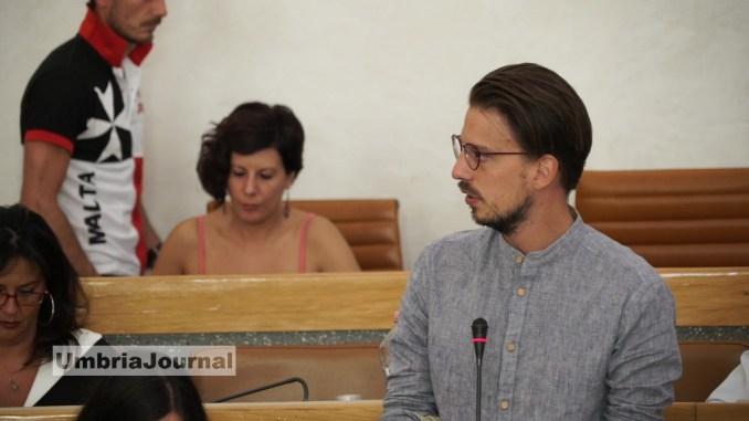 La giunta continua a chiudere le scuole: dopo Collestrada anche la materna di Civitella Benazzone