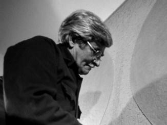 Sequestrate a Perugia 9 opere falsamente attribuite ad Alberto Burri