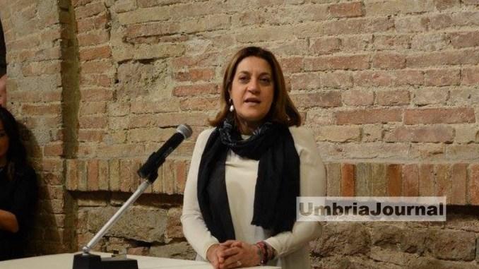 Referendum, Marini: sinistra non rinunci alla sfida del cambiamento