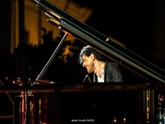 Todi Festival 2016, tutte le sere e il gran finale imperdibile