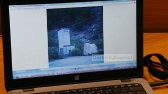 incontro-prociv-regione-post-terremoto (4)