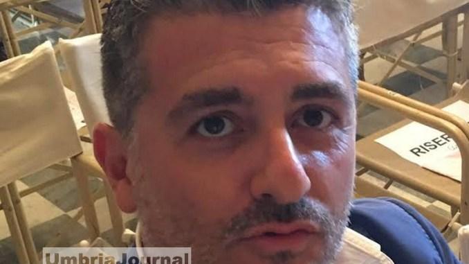 Accoglienza immigrati, Mirko Menicacci, NCD, Europa ci ha lasciati soli