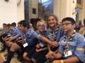 ragazzi-scout-confessati-dal-papa (8)
