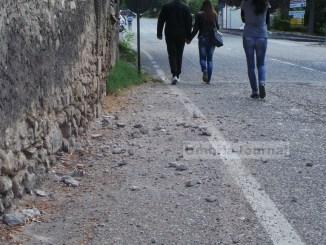 """Terremoto Centro Italia, Presidente Marini: """"In Umbria danni contenuti"""""""