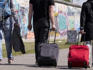 Terremoto, Guasticchi, evitare fuga turisti Umbria, servono azioni concrete