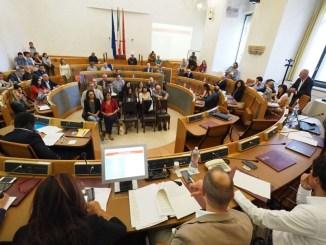 Gestione impianti sportivi, c'è confusione in Comune a Perugia