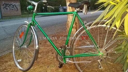 mago-bicicletta-bastia-umbra-10