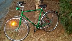 mago-bicicletta-bastia-umbra-8