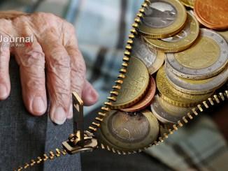 Anziana perugina raggirata, si fingono operai del comune e le rubano soldi e oro