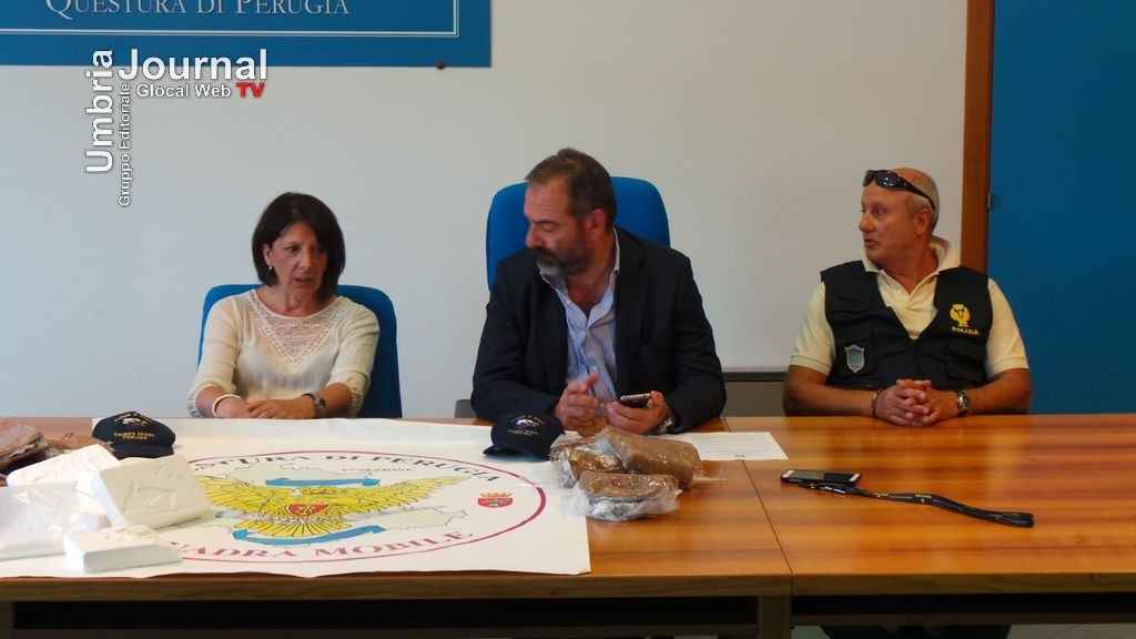 conferenza-cocaina-arrestato-albanese (2)