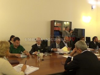 Prima Commissione: audizione dei Prefetti di Perugia e Terni sui flussi migratori [VIDEO]