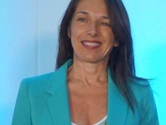 Ex Novelli, Galgano (CI): il governo convochi subito tavolo di crisi