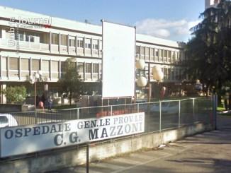 Basta farmaci ai terremotati, appello da ospedale Mazzoni di Ascoli Piceno