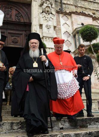 patriarca-bartolomeo-i-8