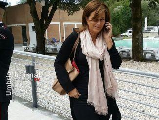 Donatella Porzi vuole subito tavolo politico col M5s per Regione-Laboratorio