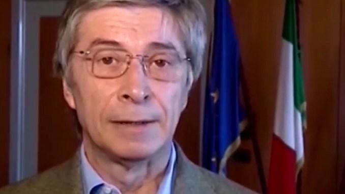 """Terremoto, pubblicata ordinanza per la """"ricostruzione privata"""""""
