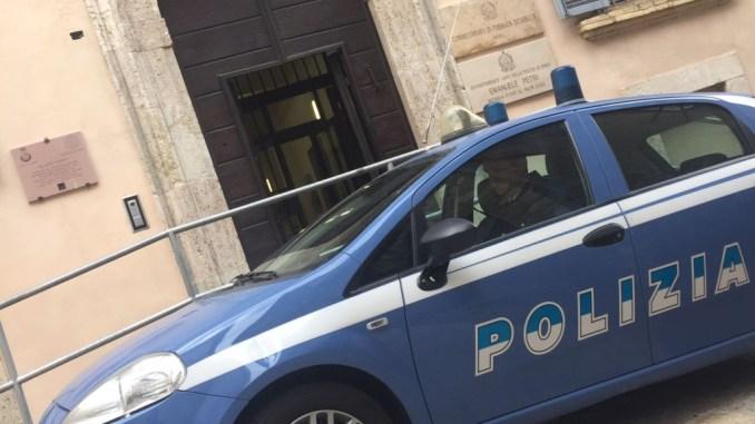 Arrestati in aeroporto due albanesi della banda di Bastia