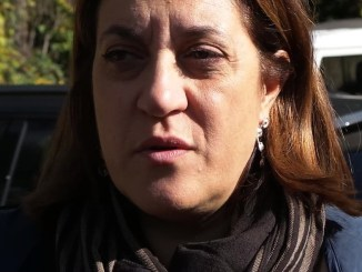 Morto sindaco Spoleto Cardarelli, il cordoglio della presidente Marini e della giunta regionale