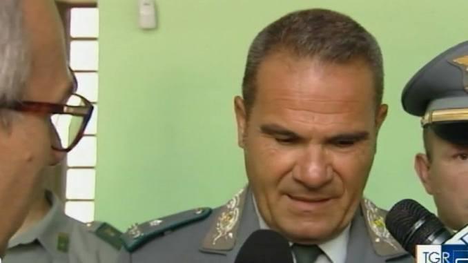 Associazione a delinquere, ricostruzione terremoto L'Aquila, 7 arresti, 11 avvisi di garanzia