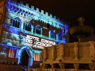 Notte Europea dei Ricercatori: confermato il progetto Sharper per l'edizione 2021