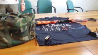 conferenza-sparo-arma-da-fuoco-itis-terni-6
