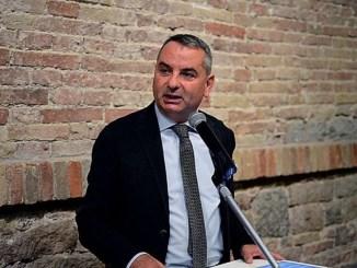 Sangemini, Paparelli, urgente dar seguito alle previsioni di accordo del 2014
